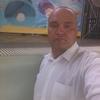 Aleksey, 42, Cheremkhovo