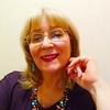 Светлана, 57, г.Барнаул