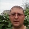 Roman, 42, Chegdomyn