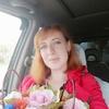 Элеонора, 35, г.Магадан