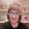 Kseniya Sibirceva, 30, Alapaevsk
