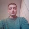 Гайдей Назар, 23, г.Воронеж