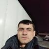 Roma, 41, г.Саратов