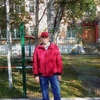 Evgeniy, 47, INTA