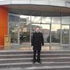 Валентин, 51, г.Луганск
