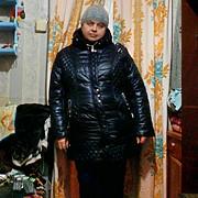 IULIE58 51 год (Лев) Городище (Пензенская обл.)
