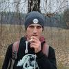 Игорь Волошын, 31, г.Киев
