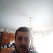 Владимир 58 Кириши