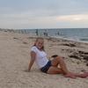Анюта, 26, Сміла