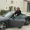 Frank Milano, 39, г.Милан