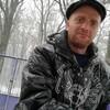 valera, 42, г.Бричаны