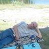 сергей, 54, г.Ташкент