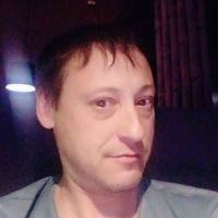 георгий, 44 года, Телец, Ташкент
