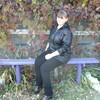 Ангелина, 19, г.Партизанск