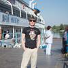 Дмитрий, 39, г.Таганрог