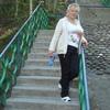 ЛЮДМИЛА ДЕМИНА, 57, г.Москва