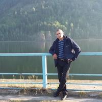 Алексей, 39 лет, Лев, Кемерово