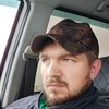 Андрей, 29, г.Мегион