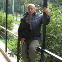 дмитрий, 56 лет, Рак, Санкт-Петербург