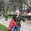 /maler/, 67, г.Калининград
