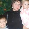 Ирина, 35, г.Старощербиновская