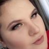 Виктория, 20, г.Хмельницкий