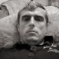 Олег, 29 лет, Стрелец, Санкт-Петербург