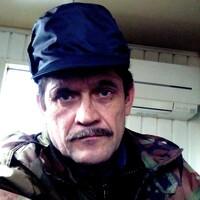 Олег, 55 лет, Овен, Санкт-Петербург