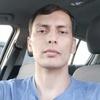 Тимур, 36, г.Казань