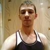 Дмитрий, 27, г.Петушки