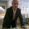Гаджи, 59, г.Унцукуль