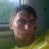 Василий, 32, г.Россошь