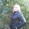 Милая, 34, г.Дебальцево