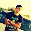Борис, 23, г.Рышканы
