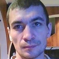 Володя, 47 лет, Скорпион, Томск