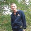 Павел, 41, г.Воронеж