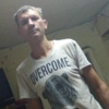 Игорь, 42, г.Димитровград
