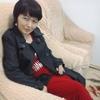 Лейла, 39, г.Ашхабад