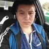 Roman, 33, г.Днепрорудное