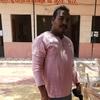 Mayur, 24, г.Gurgaon