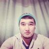 Ануар, 25, г.Шымкент (Чимкент)