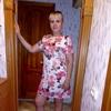 Татьяна, 41, г.Димитровград