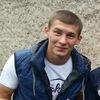 Артем, 21, г.Макеевка