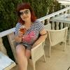 Екатерина, 42, г.Владимир