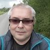 Сергей, 53, г.Климовск