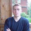 слава, 36, г.Санкт-Петербург