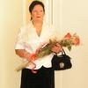 Татьяна, 61, г.Мурманск
