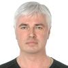 Вадим, 43, г.Томск