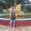 Марат, 47, г.Набережные Челны