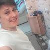Славик, 22, г.Задонск